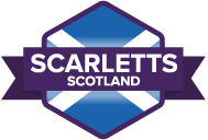 Scarletts Scotland - Honey Packers | Beekeepers | Haulage  | Rhubard Growers
